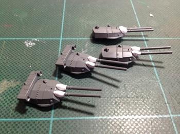 00745口径41cm連装砲.jpg