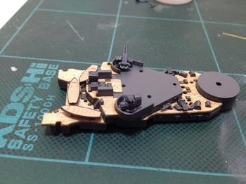 016_40口径12.7cm連装高角砲.jpg