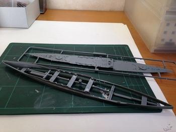 019舷側と甲板パーツ.jpg