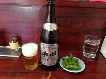 01_まずは一本目ビール.jpg