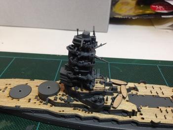 057主艦橋完成.jpg