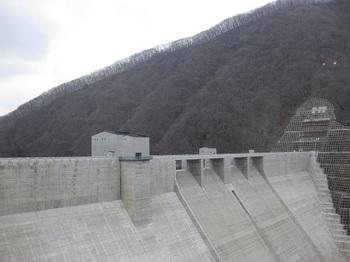 11_湯西川ダム(2).jpg