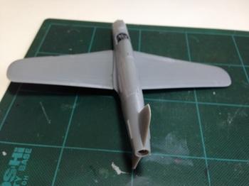 16-095主翼接着.jpg