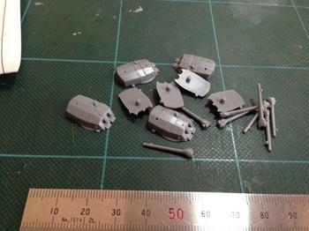 16-122主砲.jpg