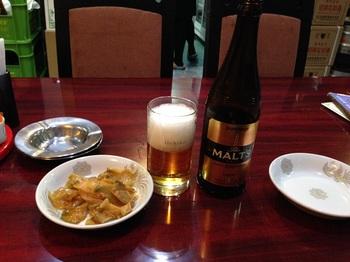 1_いつものようにビール.jpg
