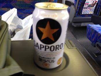 1_まずはビール.jpg