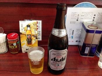 1_ビール一本目.jpg