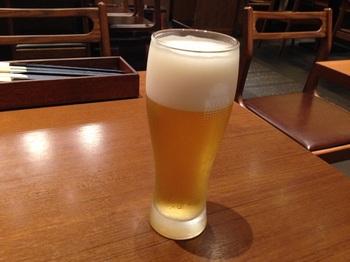 1_生ビール一杯目.jpg