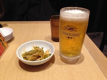 3_生ビール一杯目.jpg