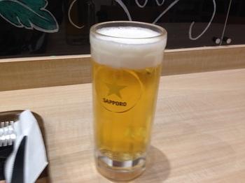 4_ビールは欠かせません.jpg