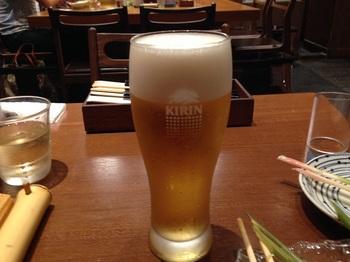4_生ビール二杯目.jpg