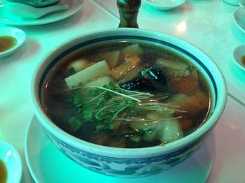 5_壹番麺.jpg