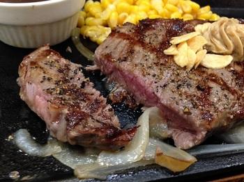6_お肉断面.jpg