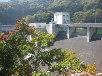 79/418真野ダム(2).jpg