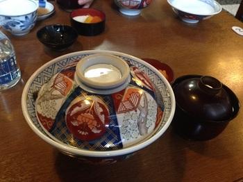 8_鰻丼&肝吸い.jpg