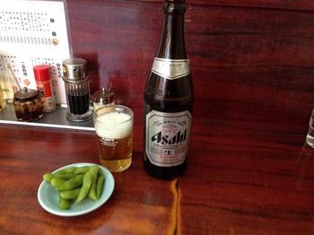 ビール&枝豆.jpg