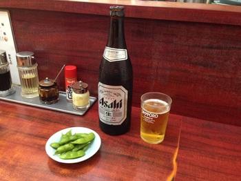 プハっとビール.jpg