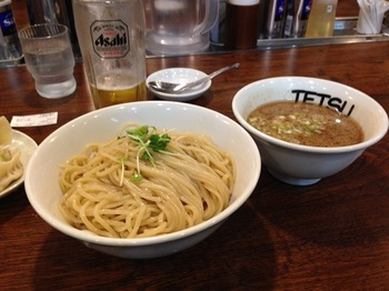 魚介豚骨つけ麺.jpg