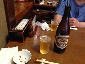 02‗まずはビール.jpg