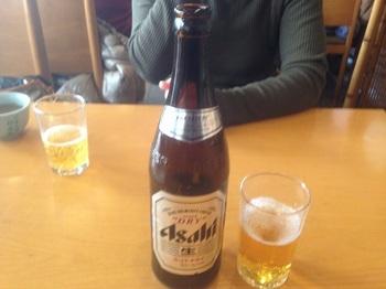 03_始まりはビール.jpg