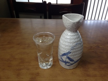 03_続いて日本酒.jpg