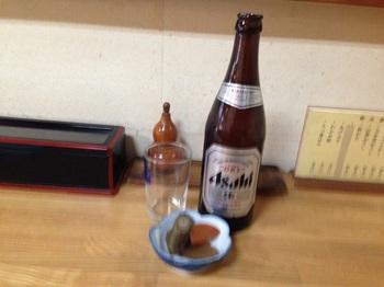 04_まずはビール.jpg