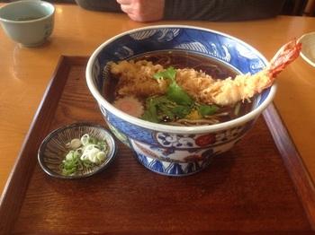 06_天麩羅蕎麦.jpg