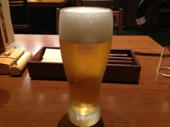 3_生ビール.jpg