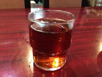 4_紹興酒.jpg
