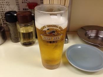 5_一杯目の生ビール.jpg