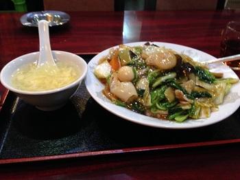5_中華丼.jpg