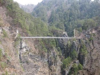 5_川俣ダム(3).jpg