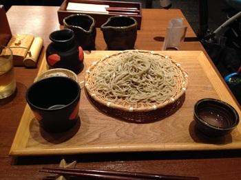 6_もり蕎麦大盛り.jpg