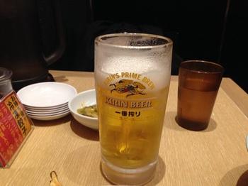 7_生ビール二杯目.jpg