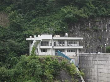 86/418裾花ダム、87/418湯の瀬ダム_1.jpg