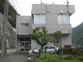91/418奈良井ダム_1.jpg