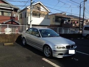 BMW320iMスポーツ.jpg