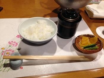 一日目夕食_12.jpg
