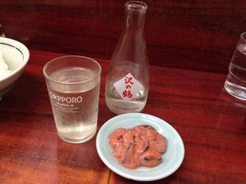 日本酒&塩辛.jpg
