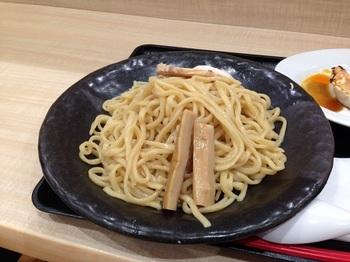 魚介つけ麺.jpg